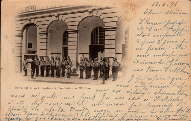 nd-phot-grenadiers-recto-00001-2