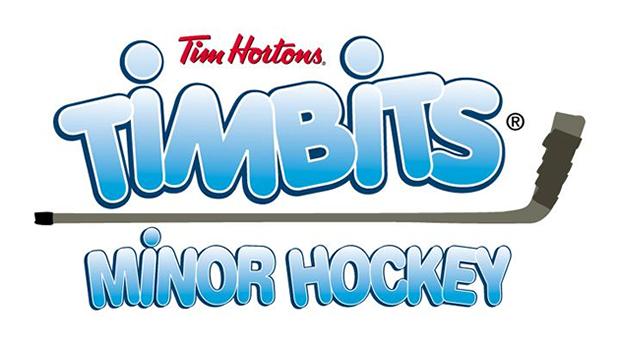 tim_hortons_timbits