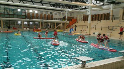 schoolzwemmen (3)