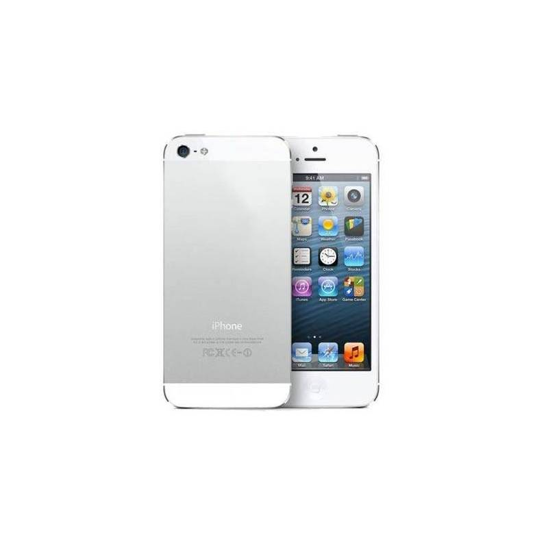Grossiste Apple Iphone 5s Reconditionn       AB Business     Apple iPhone 5S Reconditionn