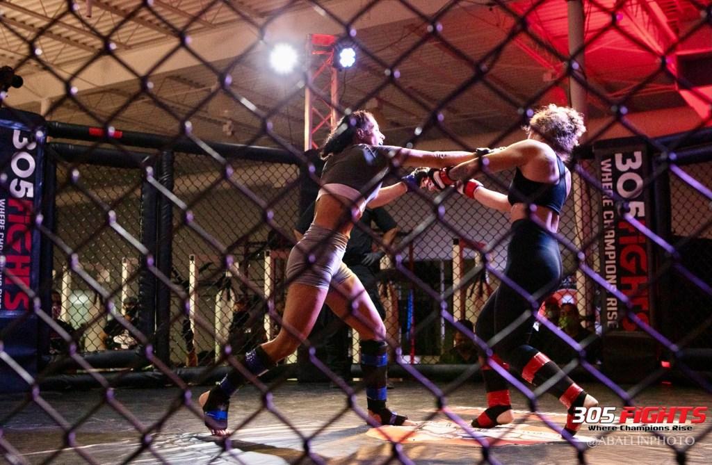305 FIGHTS 9_26 WM-021