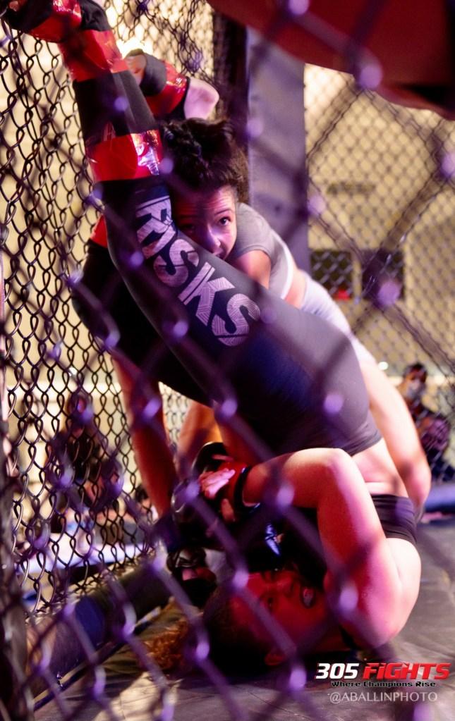 305 FIGHTS 9_26 WM-023
