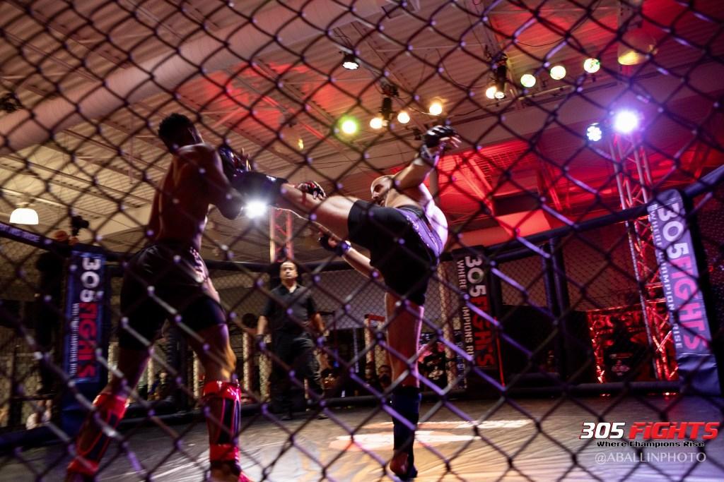 305 FIGHTS 9_26 WM-031