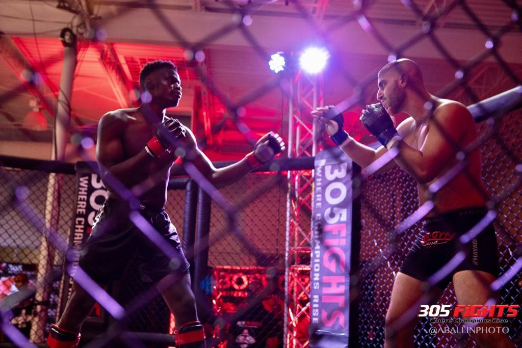 305 FIGHTS 9_26 WM-032
