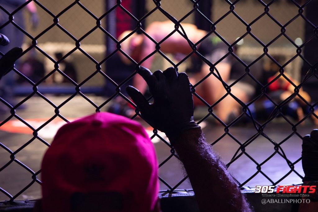 305 FIGHTS 9_26 WM-066