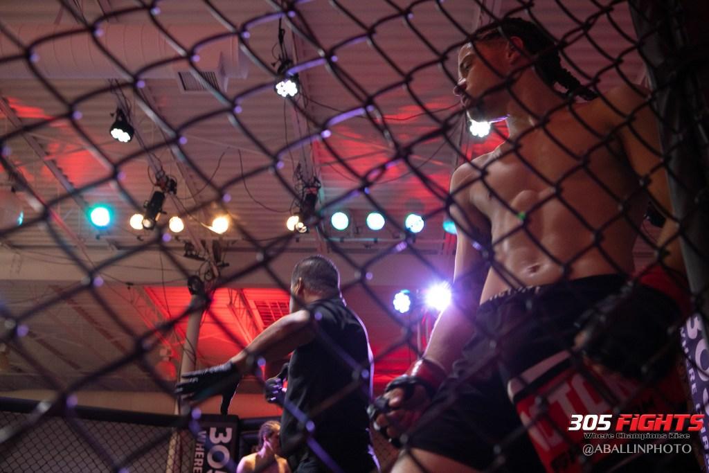 305 FIGHTS 9_26 WM-082