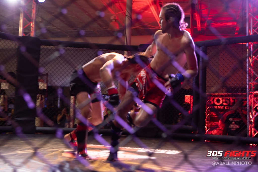 305 FIGHTS 9_26 WM-088