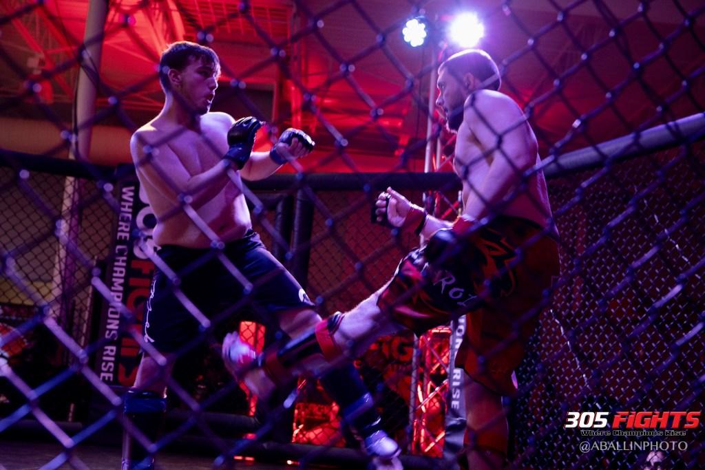 305 FIGHTS 9_26 WM-125