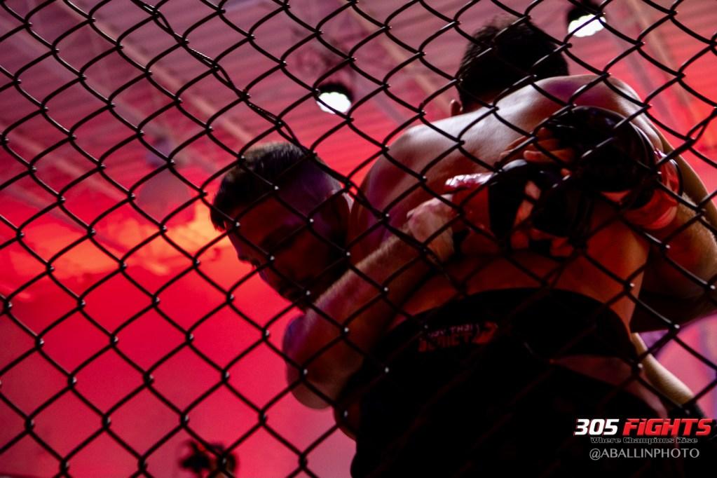 305 FIGHTS 9_26 WM-149