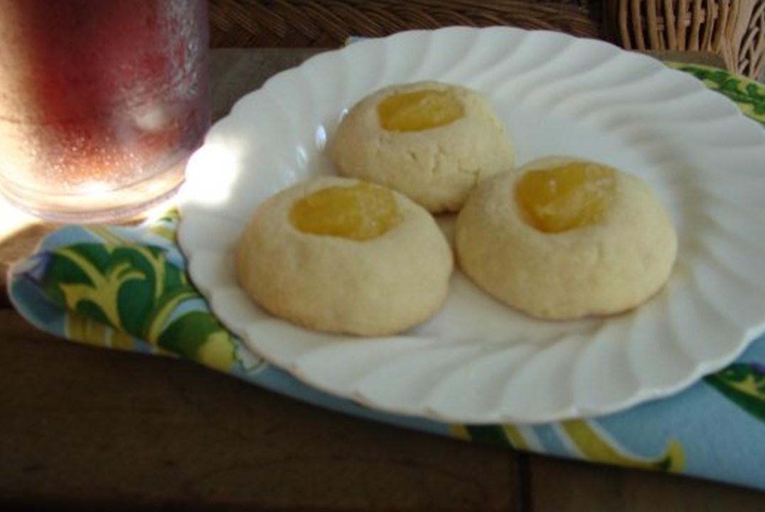 ginger-lemon