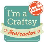 craftsy-small