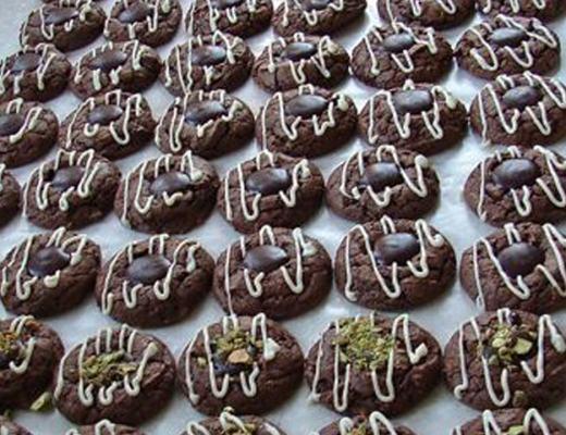 irene-cookie