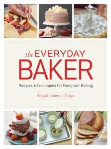 abby-dodge-everyday-baker-cover
