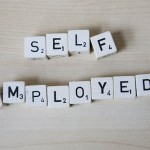 self-employed-executives
