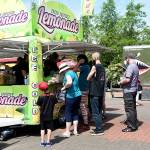 Fraser Valley Food Truck Festival Returns This Weekend Abbotsford News