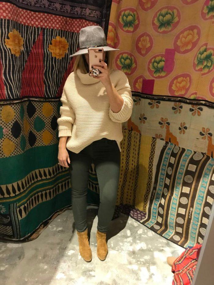 8f0534bd42b Abby.Wood.Wear – life.style.edit.repeat