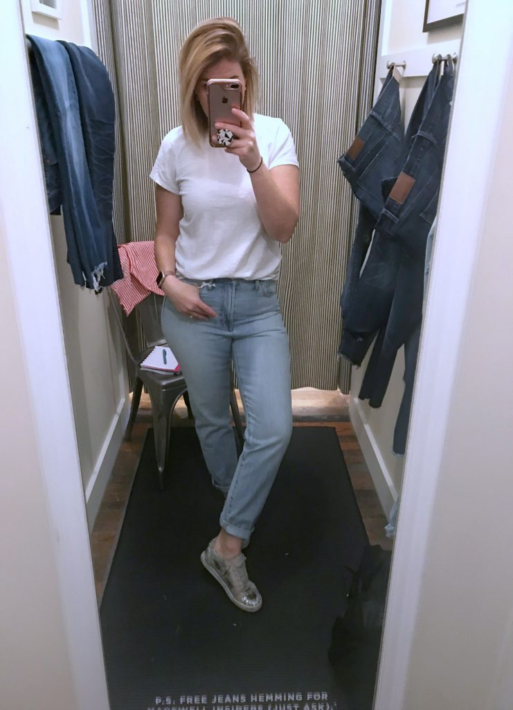 Bottoms Inventive 2019 Spring Heavy Industry Drilling Elastic High-waist Jeans Womens Blue Pants Ankle Length Denim Pencel Pants Rich And Magnificent