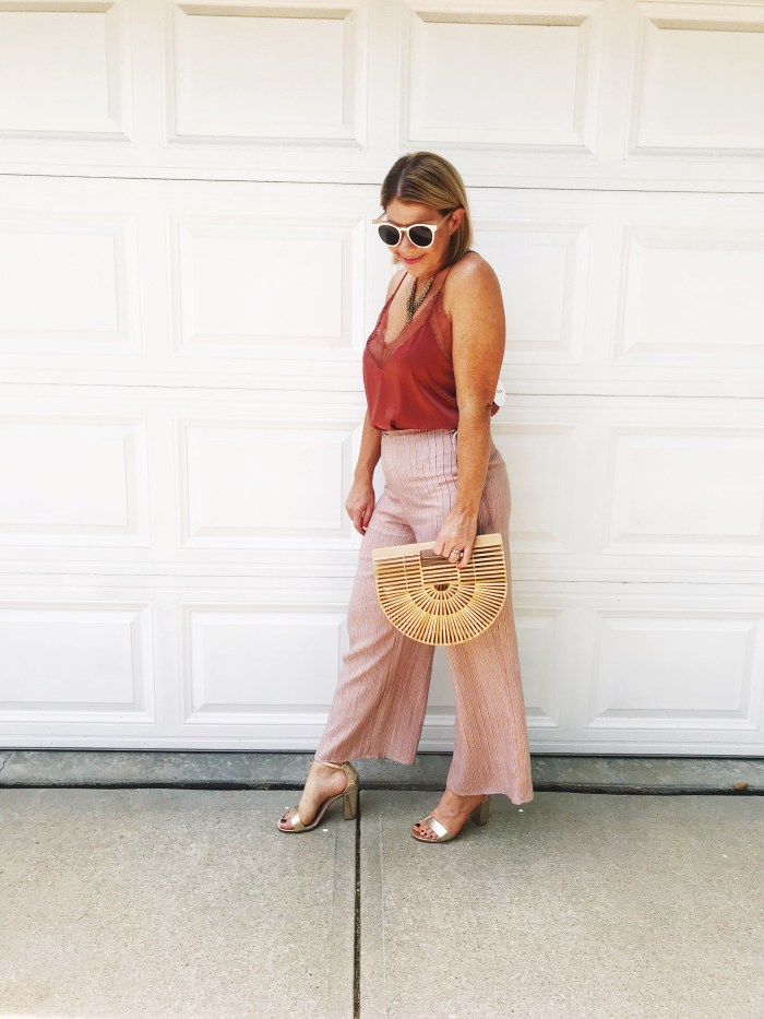 e005f766d1926 Taking These pants from day to night: and how to make the most of your  wardrobe!