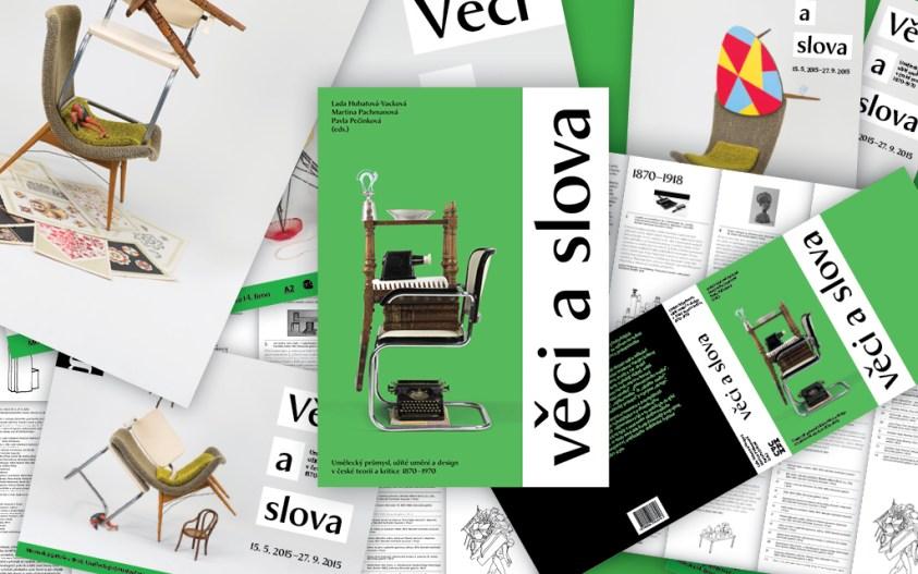 www_veci slova_102