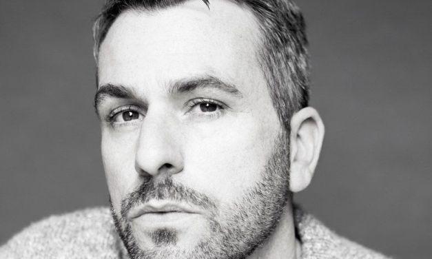 Roberto Cavalli nomme Paul Surridge à sa direction créative