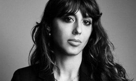 Estée Lauder fait de la make-up artist Violette, sa nouvelle Global Beauty Director