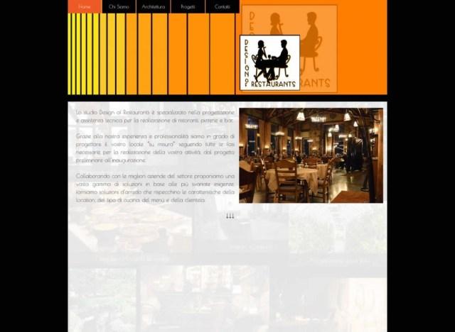 design_of_restaurants