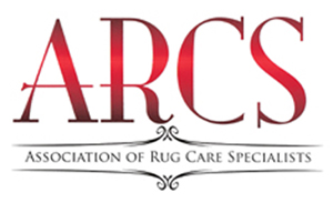 Abc Oriental Rug Carpet Cleaning Co Is A Founding Member Of The Association Care Specialists