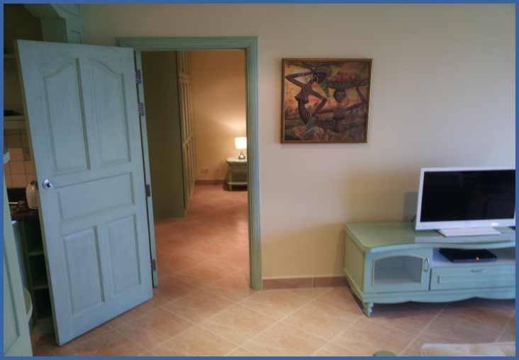 abc pattaya rental studio apartment rent thailand flat condo in pattaya view talay