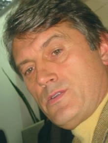 Ющенко. Биография Ющенко В. А., портрет, фото (Victor ...