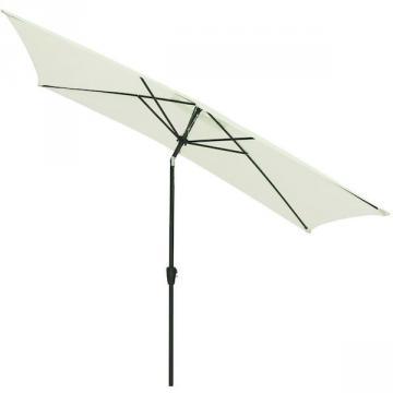 parasol deporte inclinable parasol