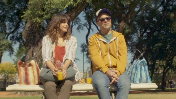"Casi Feliz"", la comedia 'made in Argentina' de Netflix para la ..."