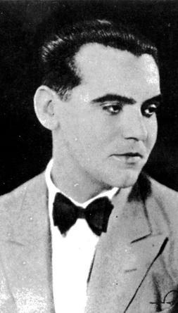 Grupos de Memoria Histórica claman por el papel de la Junta en la fosa de Lorca