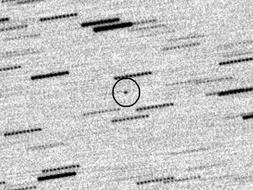 https://i1.wp.com/www.abc.es/Media/201001/13/asteroide2010--253x190.jpg