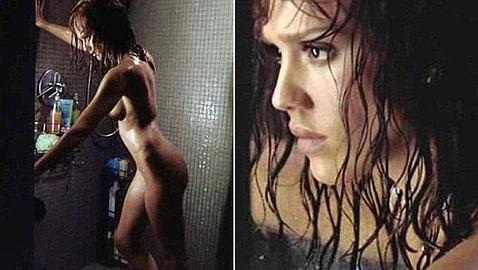 https://i1.wp.com/www.abc.es/Media/201009/24/jessica-alba-desnuda-machete--478x270.jpg