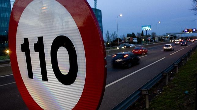 El límite a 110 km/h provocará un aumento de las averías de los coches