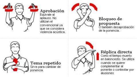 https://i1.wp.com/www.abc.es/Media/201106/06/gestos-indignados-478x270--478x270.jpg