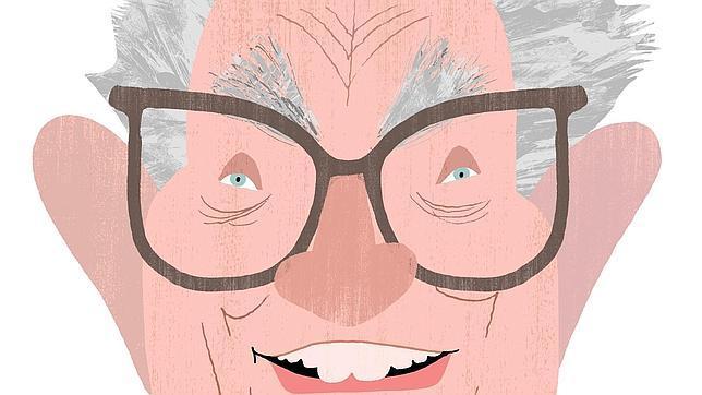George Soros: Un Robin Hood con piel de tiburón