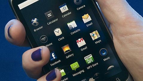 Android, el sistema operativo preferido por los usuarios... y los ciberdelincuentes