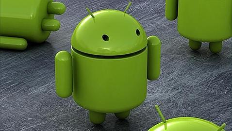 Los millonarios ingresos de Microsoft por Android