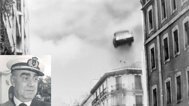 https://i1.wp.com/www.abc.es/Media/201201/14/atentado-carrero-blanco-retrato.jpg