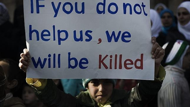 https://i1.wp.com/www.abc.es/Media/201202/03/siria-manifestacion-assad--644x362.jpg
