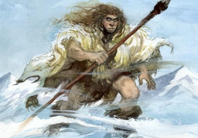¿Descubrieron América los europeos prehistóricos?