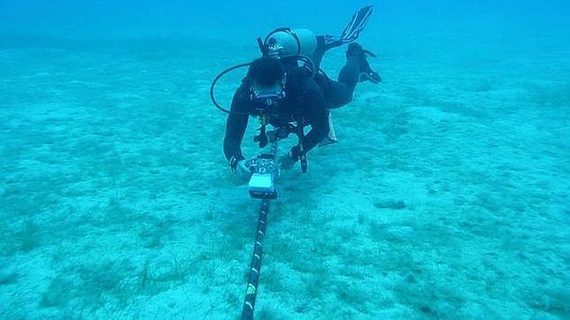 Se comienza a tramitar el proyecto del cable submarino entre Grecia, Chipre e Israel