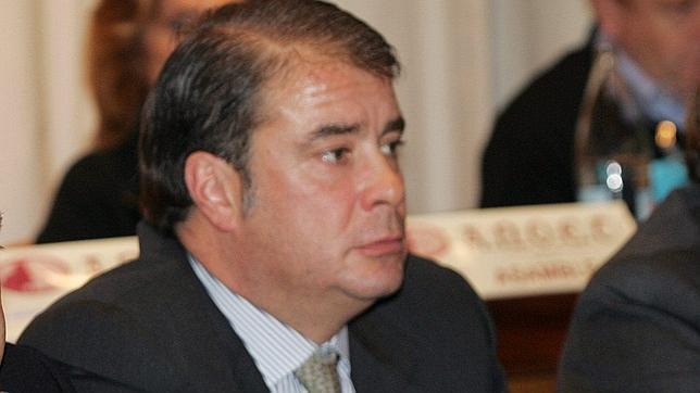 Óscar Chopera: «Con la subida del IVA, toda la familia taurina deberá abrocharse el cinturón»