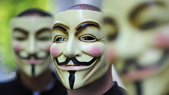 Pekín acusa a EE.UU. de dirigir ciberataques contra webs institucionales chinas