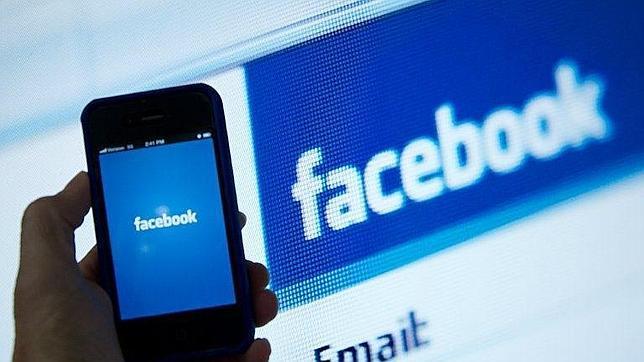 ¿Por qué la Bolsa ama a LinkedIn y odia a Facebook?
