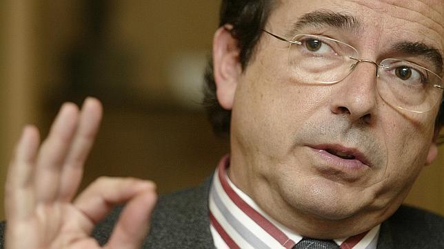 Gómez Angulo se reúne con los sectores taurinos