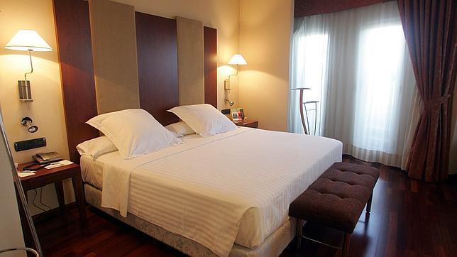 Las cadenas hoteleras aplican el bajo coste