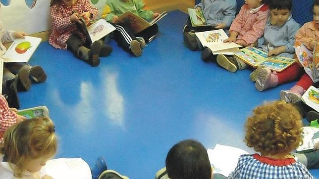 España, a la cola en el panorama educativo internacional en un nuevo informe