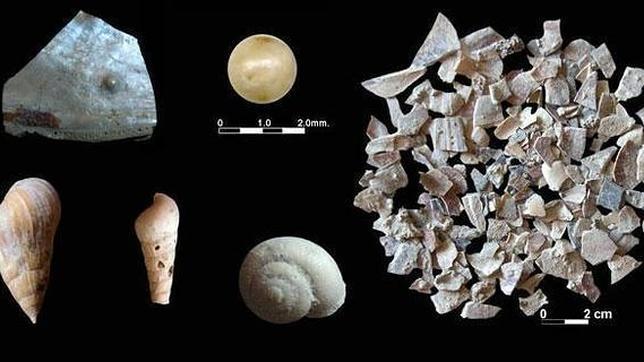 Diez curiosidades fascinantes sobre los neandertales